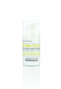 5_serum retinol 30ml5