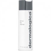 dermalogica-dermal-clay-cleanser
