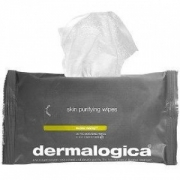dermalogica-skin-purifying-wipes-20li-paket