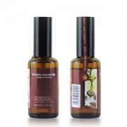 morocco argan oil10