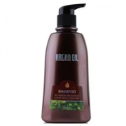 morocco argan oil1