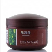 morocco argan oil3