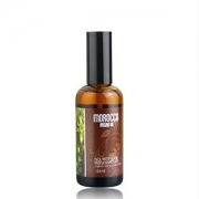morocco argan oil4