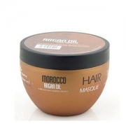 morocco argan oil9