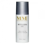 revitalizing-lotion-15-glycolic--150ml2