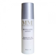 revitalizing-lotion-15-glycolic--150ml