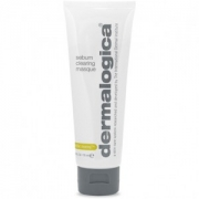 sebum-clearing-masque-300x300