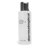 skin hydrating booster1